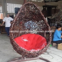 rattan-furniture-thailand_04