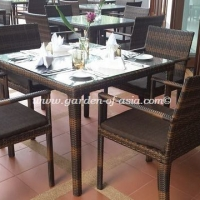 rattan-furniture-thailand_06