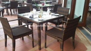 rattan-furniture-thailand_06