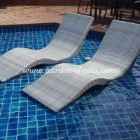 rattan-furniture-thailand_07