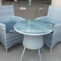 rattan-furniture-thailand_08