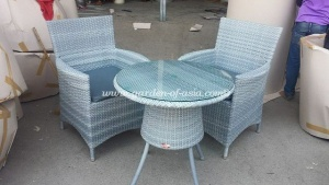 rattan-furniture-thailand_08