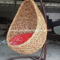 rattan-furniture-thailand_09