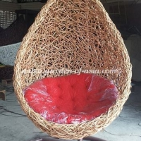 rattan-furniture-thailand_10