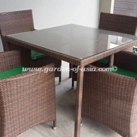 rattan-furniture-thailand_11