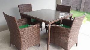 rattan-furniture-thailand_11