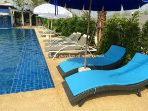rattan-furniture-thailand_12