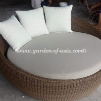 rattan-furniture-thailand_13