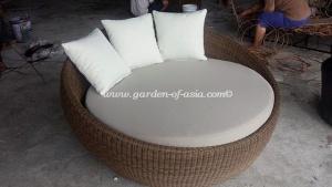 rattan-furniture-thailand_13