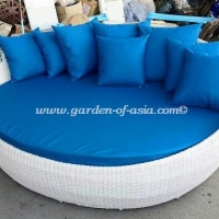 rattan-furniture-thailand_17
