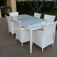 rattan-furniture-thailand_18