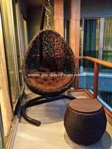 rattan-furniture-thailand_19
