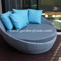 rattan-furniture-thailand_20