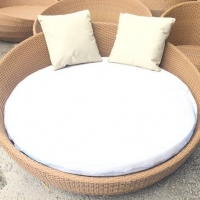rattan-furniture-thailand_21