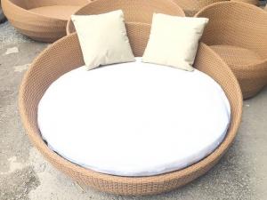 rattan-furniture-thailand_21