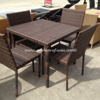 rattan-furniture-thailand_24