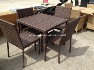 rattan-furniture-thailand_24