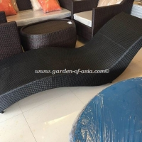 rattan-furniture-thailand_25