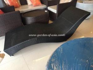 rattan-furniture-thailand_25