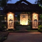 sandstone-wall-art-design-2