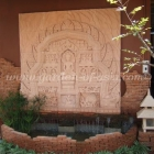 sandstone-wall-art-design-4