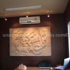 sandstone-wall-art-design-5