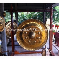 temple-gong-brass-size-150-cm-3