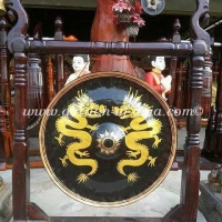 temple-gong-steel-dragon-size-80-cm-4