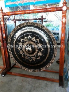 temple-gong-steel-size-150-cm-2