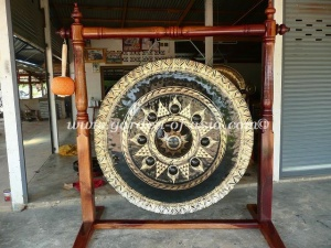 temple-gong-steel-size-150-cm-5