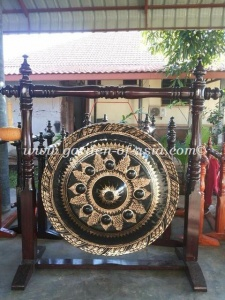 temple-gong-steel-size-180-cm-6