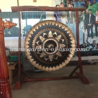 temple-gong-steel-size-180-cm-7