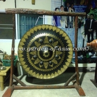 temple-gong-steel-size-180-cm-9