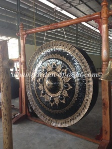 temple-gong-steel-size-200-cm-10