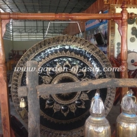 temple-gong-steel-size-200-cm-11