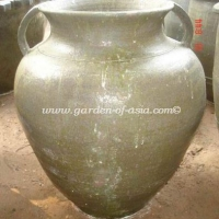 gakm-004-m-antique-urn