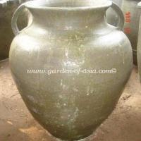 gakm-004-m-antique-urn