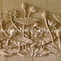 gasmxcdx3025xb-wall-art