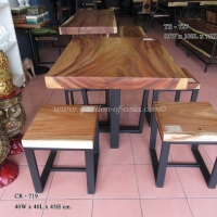 gafurniture-set-07
