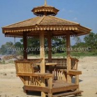 pavilion-zengarden