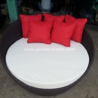 rattan-furniture-thailand_01