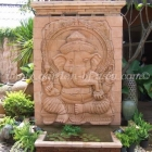 sandstone-wall-art-design-3