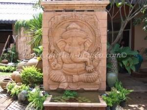 sandstone-wall-art-design-3