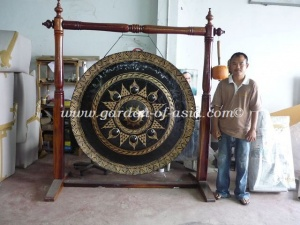 temple-gong-steel-size-150-cm-1