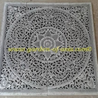 wood-carving-120x120-grey-washed