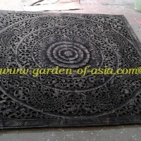 wood-carving-180-x180-cm-black-antique