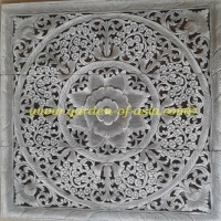 wood-carving-grey-washed-color