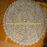 wood-carving-round-120x120-cm