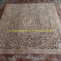 wood-carving-sample