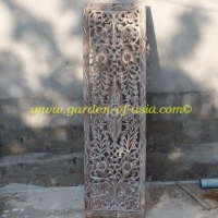 wood-carving-sample-3